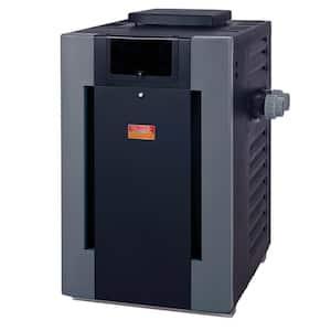 PR336AEPC57 332,500 BTU Liquid Propane Electronic Ignition Heater