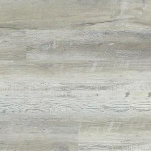 Winding Brook 5.98 in. W x 36.02 in. L Rigid Core Click Lock Luxury Vinyl Plank Flooring (60 cases/1437 sq. ft./pallet)