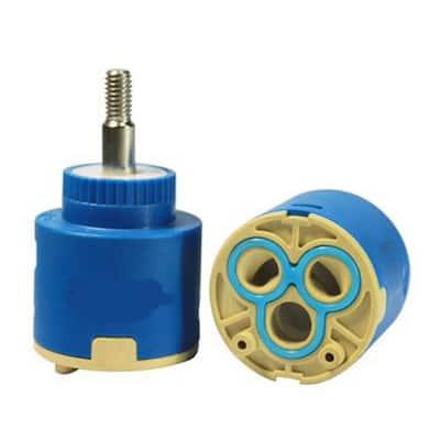 https www homedepot com b plumbing plumbing parts repair faucet parts repair jag plumbing products kitchen sink n 5yc1vzc6a9zeomz1z0lopt