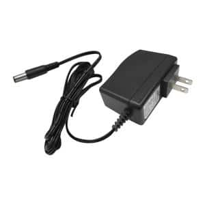 3.3 ft. Mini DC USB Cable Compatible with A515UL Power Adapter