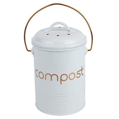 Grove Compost Bin