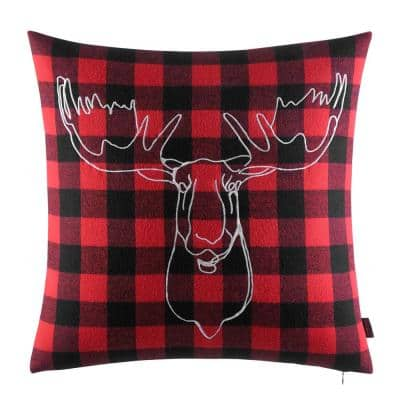 Eddie Bauer Throw Pillows Home Decor The Home Depot
