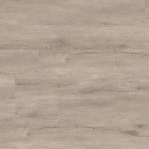 Moonstone 6 in. x 36 in. Rigid Core Luxury Vinyl Plank Flooring (23.95 sq. ft. / case)