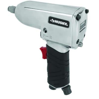 1/2 in. 300 ft. lbs. Impact Wrench