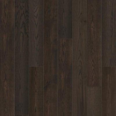 Waterproof Core Rangewood Oak 11/32 in. T x 7-15/32 in. W x Varying Length Engineered Oak Flooring (23.31 sq. ft)