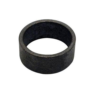 1/2 in. Copper Crimp Ring (25-Pack)