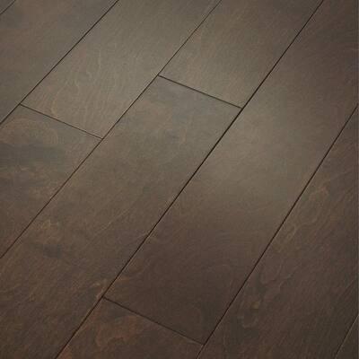 Jonestown Alberta 3/8 in. T x 5 in. W x Varying Length Engineered Hardwood Flooring (29.53 sq. ft.)