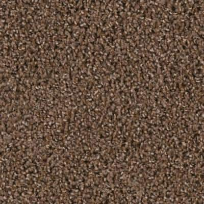 Briley Cruise Twist Residential 18 in. x 18 in. Peel and Stick Carpet Tile (10 Tiles/Case)