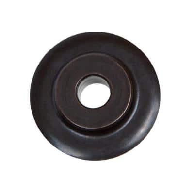 Replacement Wheel for 88904 Tube Cutter