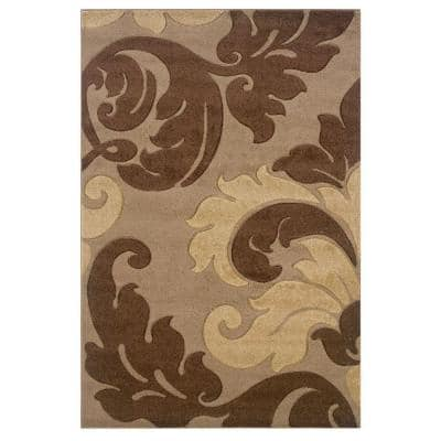 Linon Home Decor Area Rugs Rugs The Home Depot