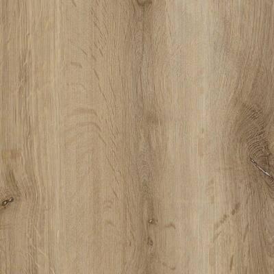 Take Home Sample - Handcrafted Oak Luxury Vinyl Flooring - 4 in. W x 4 in. L