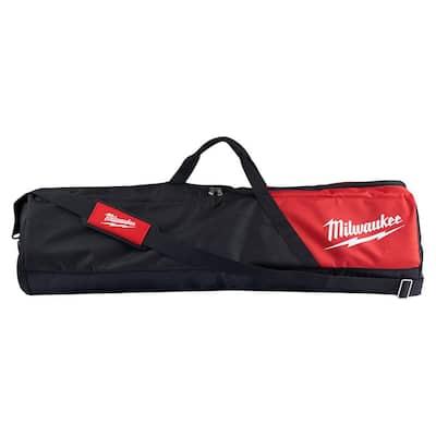 10 in. Messenger Tool Bag for M18 Tower Light