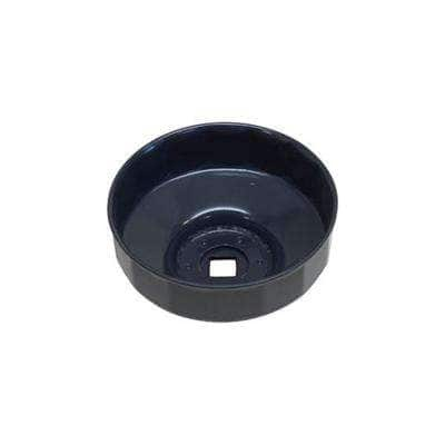 80 mm 15 Flutes End Cap Wrench