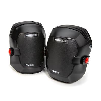 All-Weather Waterproof Foam Knee Pads
