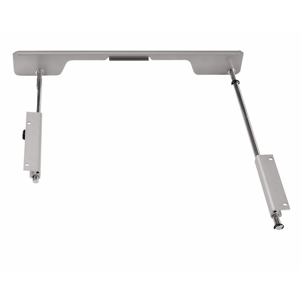 Bosch 12 In Table Saw Left Side Support For Bosch For 4100 And Gts1041a Table Saws Ts1008 The Home Depot