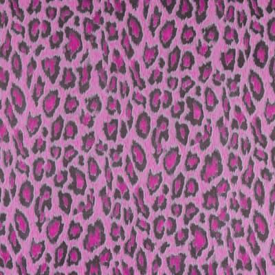 Leopard Pink Adhesive Film (Set of 2)
