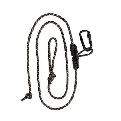 Lineman's Rope