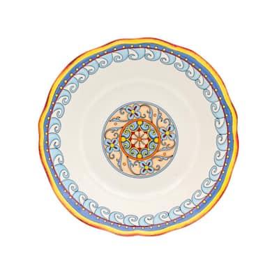 Duomo Serving Bowl