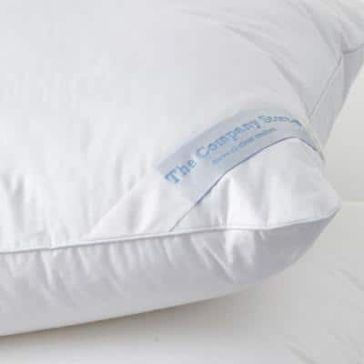 LaCrosse? LoftAIRE Down Alternative Pillow