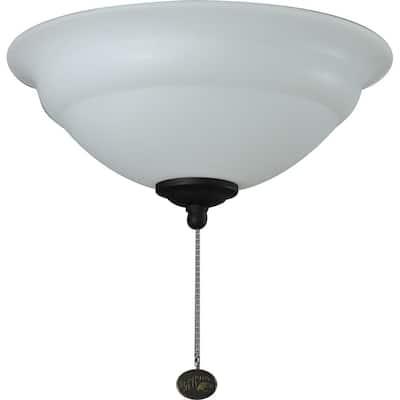 Altura LED Universal Ceiling Fan Light Kit