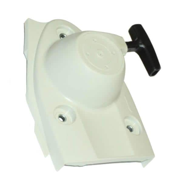 Details about  /For Stihl TS410 TS420 42381900300 Cut Off Saw Pull Start Starter Recoil Chainsaw