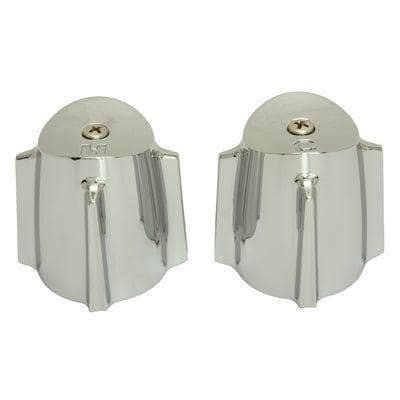 Shower Handles for Price Pfister Contempra