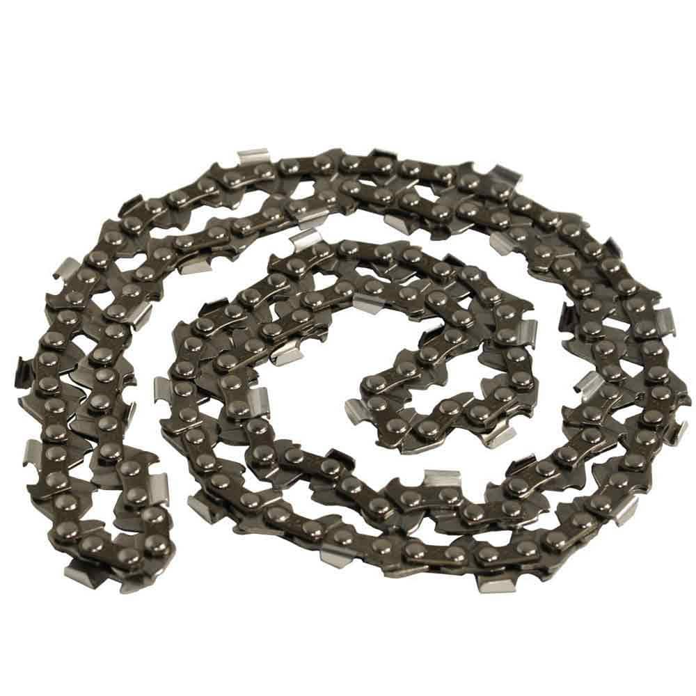 Blue Max 22 in. Replacement Chain for 57cc Chainsaws