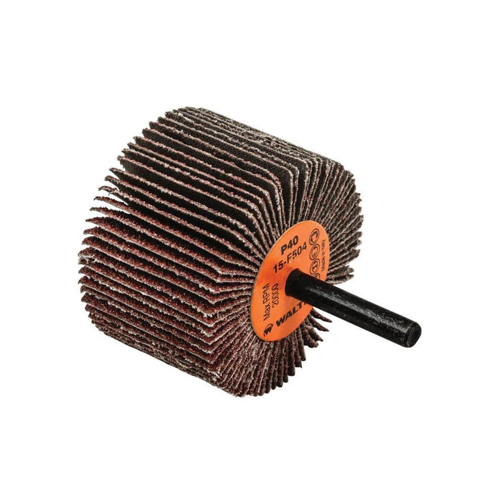 walter-surface-technologies-power-sander-accessories-15f504-64_1000.jpg