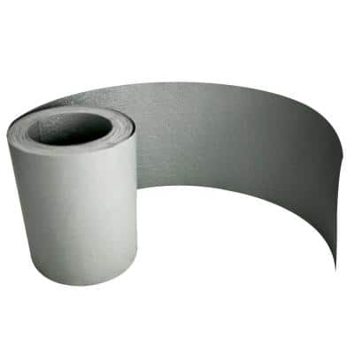 24 in. x 50 ft. Fiberglass Reinforced Plastic Foundation Protection