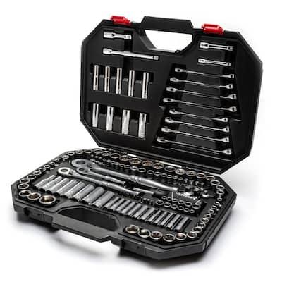 Mechanics Tool Set (149-Piece)