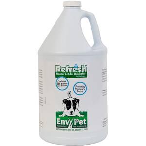 1 Gal. Cleaner and Odor Eliminator