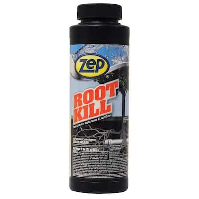 32 oz. Root Kill
