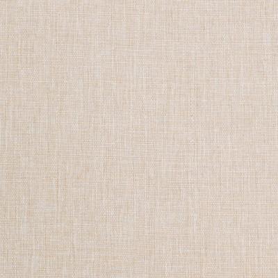 3 in. x 3 in. CYOC Fabric Swatch in Putty