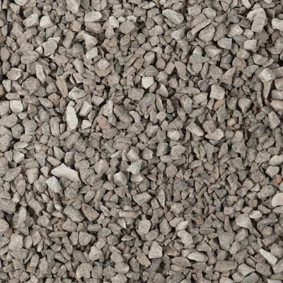 0.5 cu. ft. Antique Stone (64 Bags / 32 cu. ft. / Pallet)