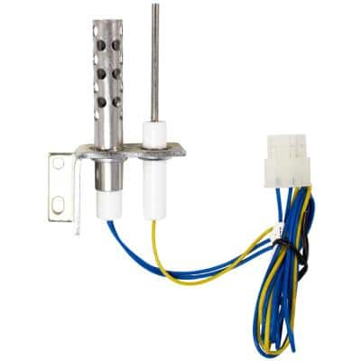 Ignitor for AO Smith Part# 9004448105 Water Heater