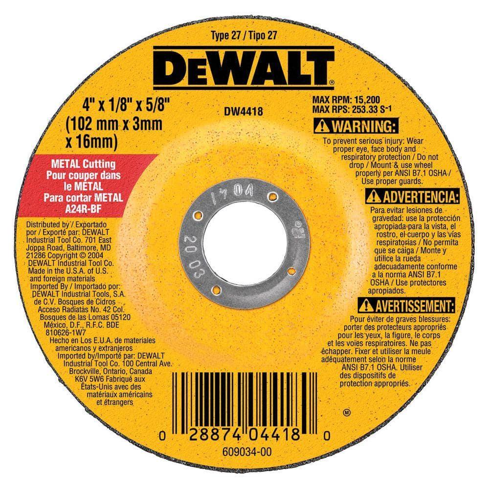 Disques de pon/çage /à 15 trous pour disques abrasifs Velcro 8+6+1trous Plateau de pon/çage dur pour DeWalt DW441 DW442 DW443 DW444 6121 Elu ES56E NOUVEAU