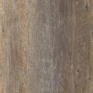 Stafford Oak Multi-Width x 47.6 in. L Luxury Vinyl Plank Flooring (19.53 sq. ft. / case)