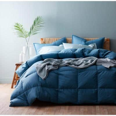LaCrosse® Quilted Cotton Sham