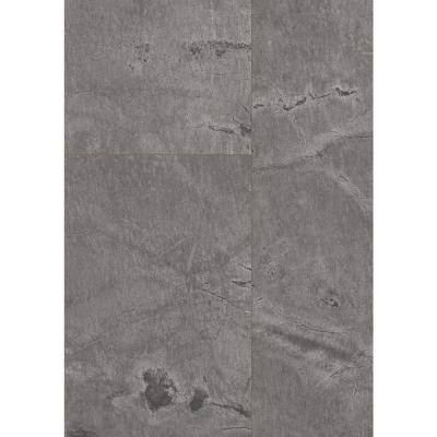 Stone Look Laminate Wood Flooring, Stone Look Laminate Flooring Home Depot