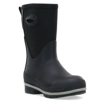Neoprene Children's Boot