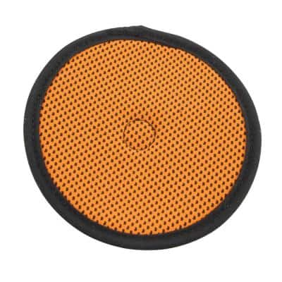 Replacement Hard Hat Top Pad