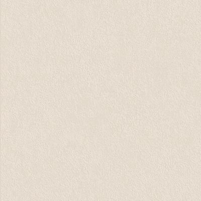 Dynasty Plain Beige Vinyl Peelable Roll (Covers 56 sq. ft.)