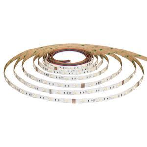 RibbonFlex Pro 16.4 ft (5 m) Multi-Color and White LED Tape Light 30 Plus 30 LEDs