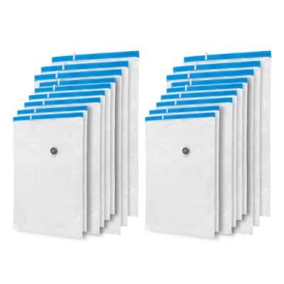 Vacuum Pack Cube Combo Kit (9-Pack)