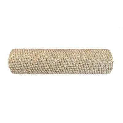 7 in. Roller Cover
