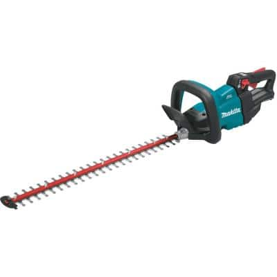 18-Volt LXT Lithium-Ion Brushless Cordless 24 in. Hedge Trimmer (Tool-Only)