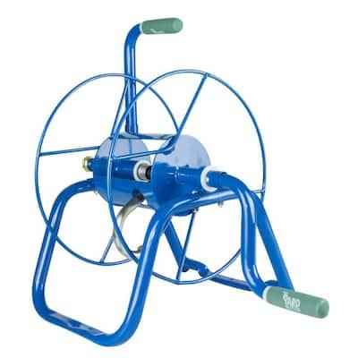 HR-1 Hose Reel in Blue
