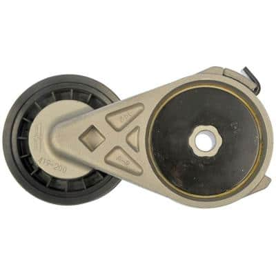 Automatic Belt Tensioner (Tensioner only)