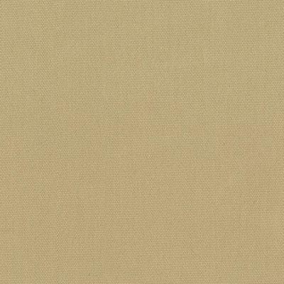 Woodbury Sunbrella Canvas Antique Beige Patio Ottoman Slipcover (2-Pack)
