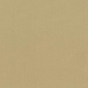 Beacon Park and Camden Sunbrella Canvas Antique Beige Patio Dining Chair Slipcover Set (2-Pack)
